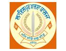 Lyallpur Khalsa College Jalandhar